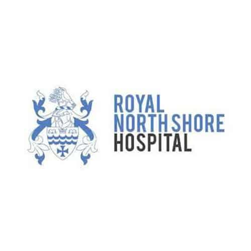 Royal Northshire Hospital