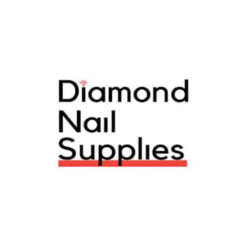 Diamond Nail Supplies