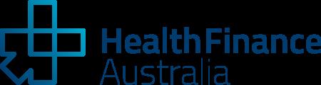 HFA-Logo-CMYK
