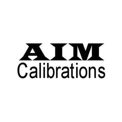 AIM Calibrations